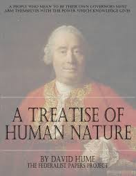 david hume essays david hume essay by katinkak anti essays