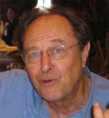 Bernard Guy Grand Le Fonds français pour l'alimentation et la santé a donc vu le jour et lancé ses premières actions de recherche et de débats, ... - BGG2