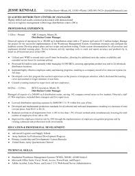cover letter template for  sample resume for warehouse manager        worker resume objective examples general warehouse resume sample distribution smlf