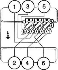 together with grand am passlock wiring diagram furthermore  as well  besides Adding HUD and a DIC to your 97 03 GP besides 2000 Grand Am Alero Repair Shop Manual Original 2 Volume Set furthermore SOLVED  Wiring diagram for 2001 pontiac grand am stereo   Fixya in addition SOLVED  I need to know what color wire dose what in tail   Fixya furthermore Pontiac Grand Prix starter wiring diagram Questions   Answers furthermore  also Pontiac Grand Am Questions   Can anyone help me with splicing. on 2000 pontiac grand am wiring diagram