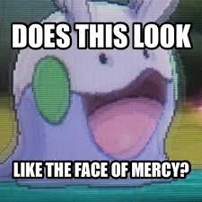 Image - 629447] | Goomy | Know Your Meme via Relatably.com