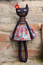 Ideas: лучшие изображения (52) | Crocheting, Embroidery и ...