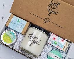<b>Corporate gift box</b> | Etsy