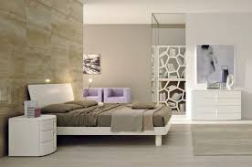 modern master bedroom furniture made in italy wood modern master bedroom contemporary beds cedar on bedroom bedroom modern master bedroom furniture