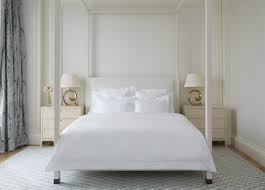 9 Online Start-Ups That Are Changing the <b>Bedding Game</b> ...