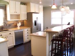kitchen appliance cheap kitchen lighting ideas