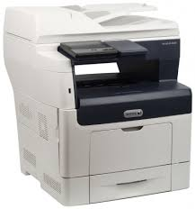 <b>МФУ Xerox VersaLink</b> B405DN: монохромный универсал ...