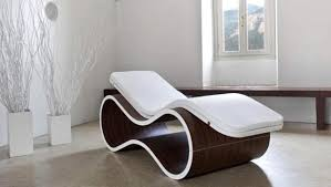 modern indoor chaise lounge chaise lounge indoor uk
