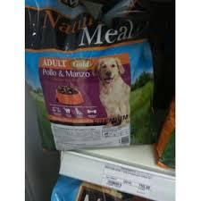 "<b>Корм</b> для собак <b>Meglium</b> ""<b>Natural</b> Meal""   Отзывы покупателей"