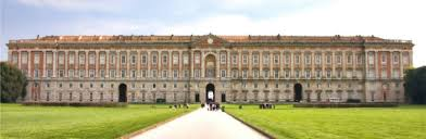 Image result for caserta