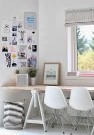 office design ikea enchanting with ikea home office designs amazing ikea home office furniture design shocking