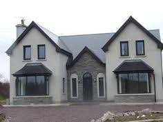 Irish House Plans  buy house plans online  Irelands online house    house plans     Google Search