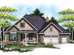 French Country Ranch House Plans  French Style Beds   End MassFrench Country Ranch House Plans