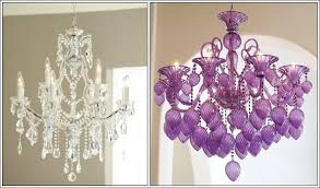 choosing girls chandeliers girls room chandeliers chandelier is a focal point and a crowning jewel chandelier girls room
