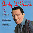 Love Letters in the Sand by Andy Williams