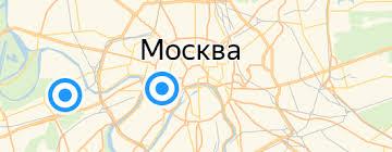 <b>Серьги АЛЬКОР</b> — купить на Яндекс.Маркете