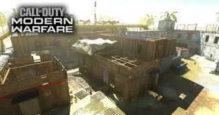 Modern Warfare December 6 patch notes: Shoot House 24/7 ...