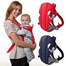 <b>Baby</b> Carriers | Buy <b>Baby</b> Carriers | Jumia Nigeria