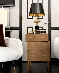 paint bedroom photos baadb w h: ryan korbans glamorous new york apartment featured in harpers