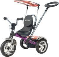 <b>Icon</b> RT <b>4</b> Original – купить детский <b>велосипед</b>, сравнение цен ...
