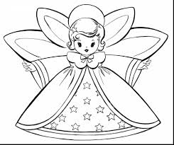 Small Picture unbelievable precious moments jesus coloring pages with cute