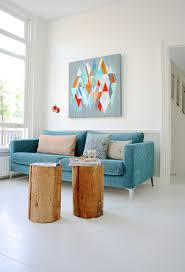 sofa shopping living room set up rustic coffee tables buy living room