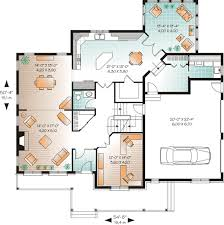 Great Season Sunroom   DR   nd Floor Master Suite  Bonus    Floor Plan