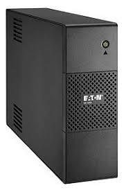 <b>ИБП EATON 5S 5S1500i</b>, отзывы владельцев в интернет ...