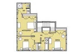 Bathroom Floor Design Ideas     Unique Small House Floor        Bathroom Floor Design Ideas     Unique Small House Floor Plans