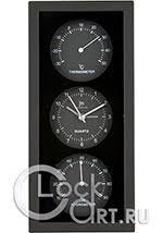 <b>Настенные часы Lowell</b> - купить <b>настенные часы Lowell</b> - в ...
