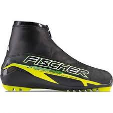 <b>Лыжные ботинки</b> - Категория