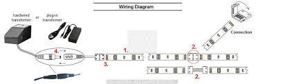 120v wiring diagram 120v image wiring diagram 120v to 12v transformer wiring diagram 120v auto wiring diagram on 120v wiring diagram