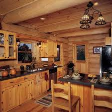 cabinets uk cabis: cabin kitchens with wooden kitchen cabi and kitchen log cabin