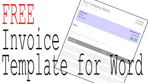 invoice template word and office compatible software manage invoice template word and office compatible software manage your taxes