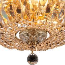 Люстра <b>Toplight Loraine TL1164</b>-<b>3D1</b> - <b>Светильник</b>-онлайн