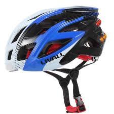 EMONDER <b>Triathlon</b> Pro <b>Cycling Jersey</b> Set <b>Quick</b> Dry 4D Padded ...