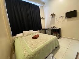 Отель OYO 89807 My Budget <b>Home</b> (Малайзия Бату-Ферринги ...