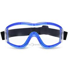 Dropshipping for <b>Motorcycle Sports Glasses Industry</b> Windproof ...