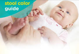 <b>Stool</b> Color Overview   Johns Hopkins Children's Center