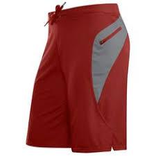 Buy Online <b>GANYANR Brand Running Shorts</b> Men Basketball Gym ...