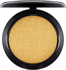 <b>MAC Dazzle</b> Highlighter 9.5g - <b>Dazzle Gold</b>: Amazon.co.uk: Beauty