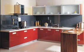 kitchen home home kitchen furniture cebufurniturescom home kitchen furniture home k