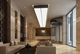 ceiling lights office building entrance ceiling lights ceiling lights for office