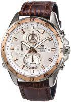 ▷ Купить наручные <b>часы</b> с серебристым циферблатом с E ...