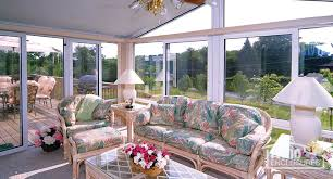 Image result for increase the value of your home with a sunroom