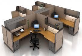 modular office furnitures cubicles buy modular workstation furniture