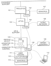 auto crane wiring diagram auto wiring diagrams auto crane 3203 wiring diagram