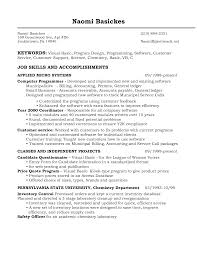 general ledger resume cipanewsletter cover letter general ledger accountant resume resume objective