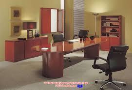 modern office workstations home modern office furniture design black gloss rectangle home office