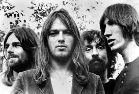 <b>Pink Floyd's</b> 'Dark Side of the Moon': Things You Didn't Know ...